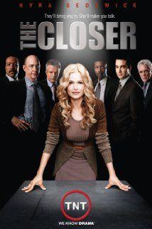 A főnök 6. évad (2012) online sorozat