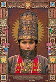 A forradalom angyalai (2014) online film