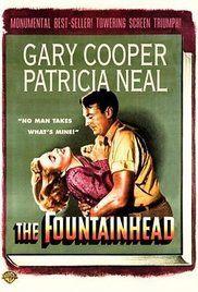 A forrás (1949) online film