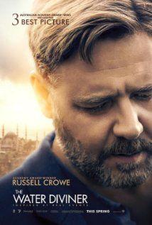 A Forráskutató (2014) online film