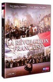 A francia forradalom I-II. (1989) online film