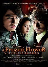 A Frozen Flower (2008) online film