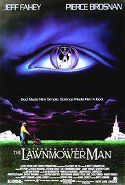 A fűnyíró ember (1992) online film