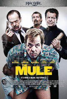A fut�r (2014) online film