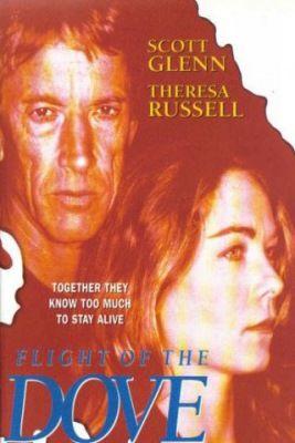 A galamb röpte (1995) online film