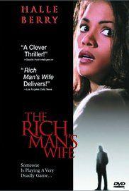 A gazdagság ára (1996) online film