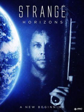 A Genezis terv (1992) online film