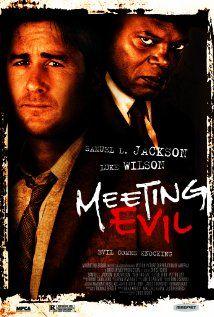 A Gonosz markában (2012) online film