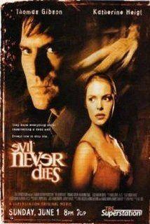 A gonosz sosem alszik (2003) online film