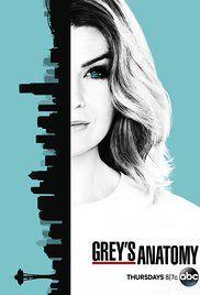 A Grace klinika (Grey's Anatomy) 10.évad (2005) online sorozat