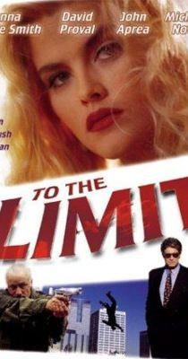 A gyémánt meló (1995) online film