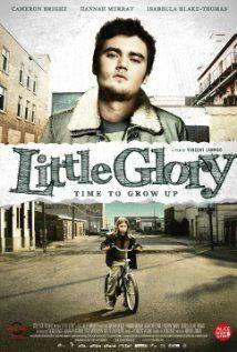A gyermekkor vége (2011) online film