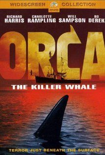 A gyilkos bálna (1977) online film