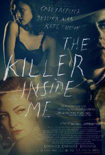 A gyilkos bennem él (2010) online film