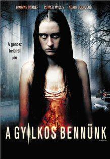 A gyilkos bennünk (2008) online film