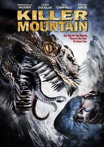A gyilkos hegy (2011) online film