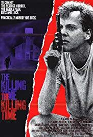A gyilkosság ideje (1987) online film