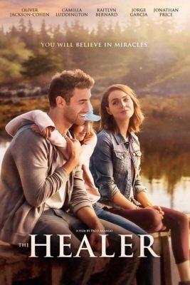 A Gyógyító (2017) online film