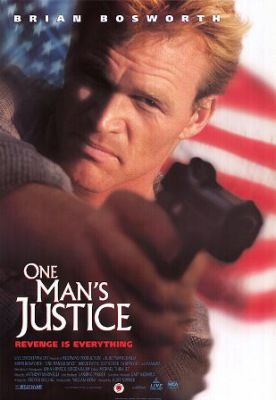 A háború csak a kezdet (1996) online film