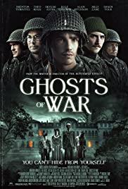A háború démonjai  (2020) online film