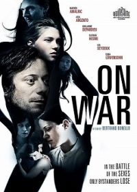 A háborúról (2008) online film