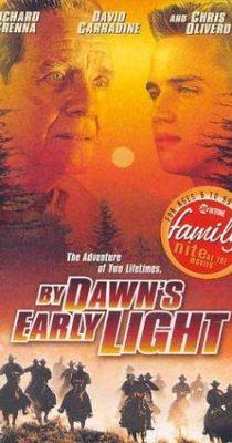 A Hajnal első fénye (2000) online film