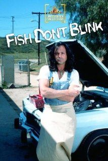 A hal nem kacsint (2002) online film