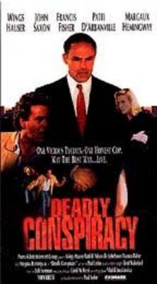 A halál bankára (1992) online film