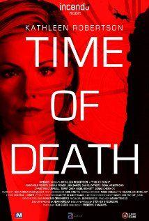 A halál ideje (2013) online film