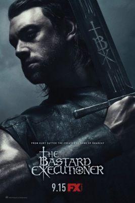 A halál kardja 1. évad (2015) online sorozat