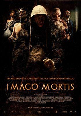 A halál képe (2009) online film