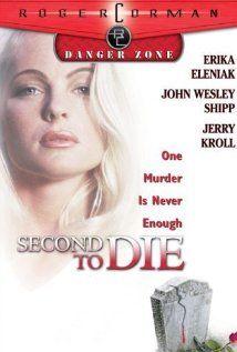 A halál pillanata (2112) online film