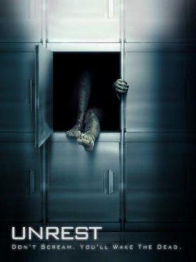A halál után (2006) online film