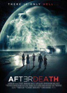 A halál után (2015) online film