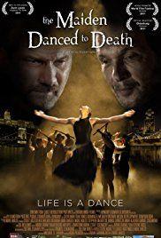 A halálba táncoltatott leány (2011) online film