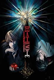 A Halállista 1. évad (2006) online sorozat