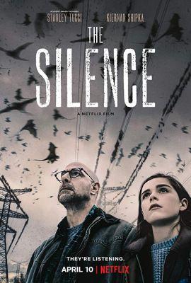 A Hallgatás (2019) online film