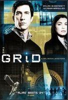 A hálózat 1. évad (2004) online sorozat
