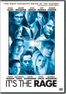 A hangos revolverek városa (1999) online film
