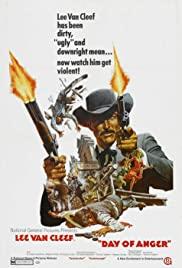 A harag napjai (1967) online film