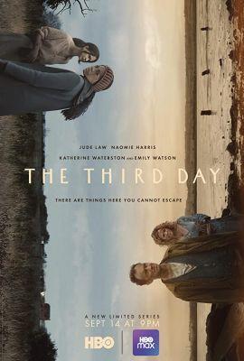 A harmadik nap 1. évad (2020) online sorozat