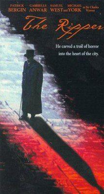 A hasfelmetsző (1997) online film