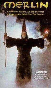 A Hatalom kardja (1993) online film
