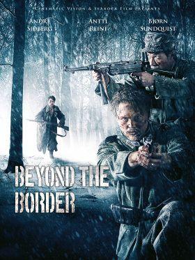 A határon túli (2011) online film