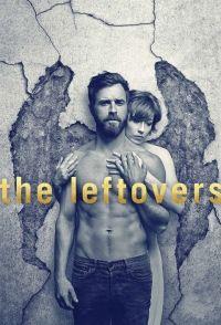 A hátrahagyottak (The Leftovers) 3. évad (2014) online sorozat