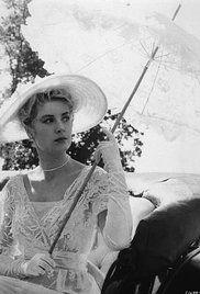 A hattyú (1956) online film
