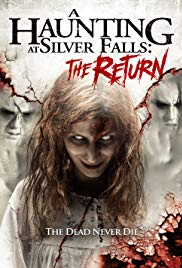 A Haunting at Silver Falls 2 (2019) online film