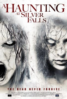 A Haunting at Silver Falls (2013) online film