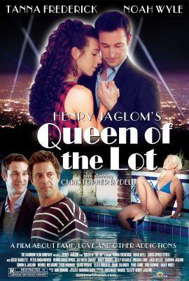 A ház úrnője (2010) online film
