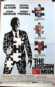 A hazárdőr (1984) online film